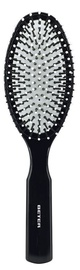 Beter Cushion Brush Nylon Bristles 22cm