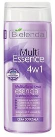 Bielenda 4 in 1 Multiessence Multivitamin Mature Skin 200ml
