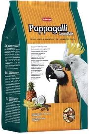 Padovan GrandMix Pappagalli 2kg