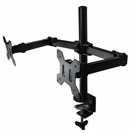 TB Monitor Mount Two Armed TB-MO2