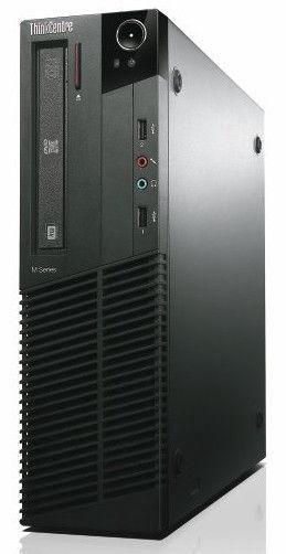 Lenovo ThinkCentre M82 SFF RM5760 Renew