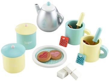 ELC Wooden Teatime Set 146058