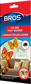 KÄRBSEPABER AKNALE BROS LIBLIKAS LV/EE