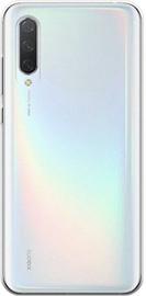 Mocco Ultra Back Case For Xiaomi Mi 9 Lite Transparent