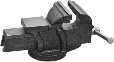 Proline Locking Vices 125mm