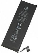 4smarts Battery For Apple iPhone 6 1810mAh