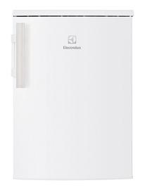 Холодильник Electrolux ERT1502FOW3