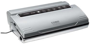 Vaakumpakendaja Caso VC 300
