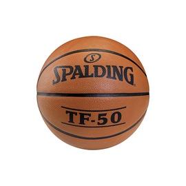 Korvpall Spalding TF50 suurus 7