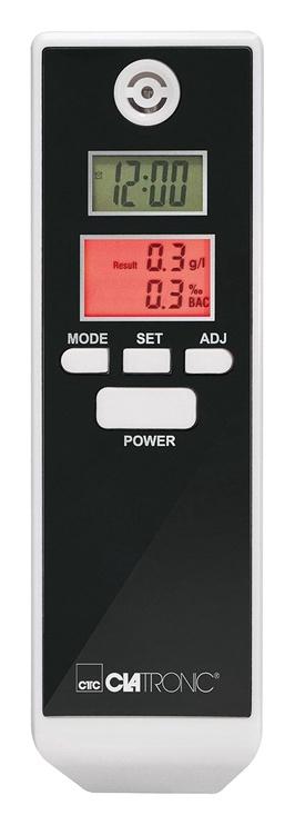 Alkomeeter Clatronic AT 3605