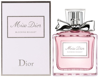 Christian Dior Miss Dior Blooming Bouquet 100ml EDT