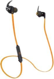 Creative Outlier Sport Wireless Headset Orange