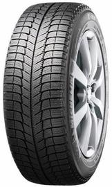 Autorehv Michelin X-Ice XI3 195 65 R15 95T XL Soft Compound