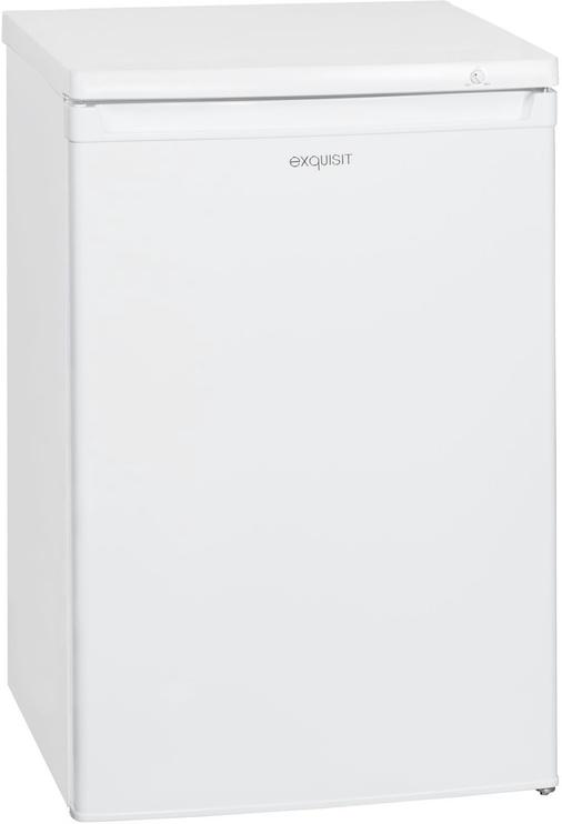 Exquisit GS80-4.2A++