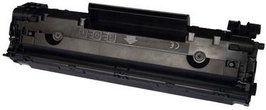 HP 278A LJ P1566/1606 (10TH-78A) BULK