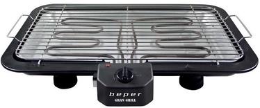 Elektrigrill Beper BT.450