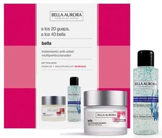 Bella Aurora Day 2pcs Set Combination Skin