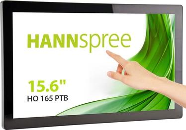 Hannspree HO 165 PTB