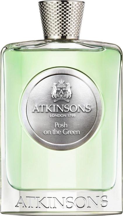 Atkinsons Posh on the Green 100ml EDP Unisex