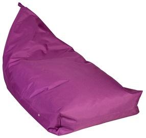 Kott-tool Home4you Mr. Big Purple, 230 l