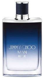 Jimmy Choo Man Blue 100ml EDT