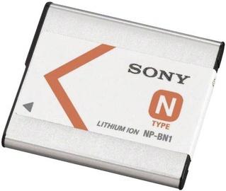 Sony NP-BN1 Li-Ion Battery