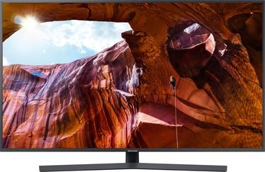 Televiisor Samsung UE50RU7402