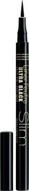 BOURJOIS Paris Liner Feutre Slim Eyeliner 0.8ml Ultra Black