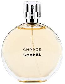 Chanel Chance 100ml EDT