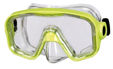 Beco Kids' Diving Mask 99003 Yellow