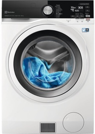 Electrolux Washer-Dryer EW9W249W