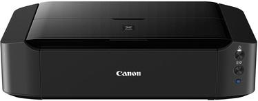 Струйный принтер Canon PIXMA iP8750, цветной