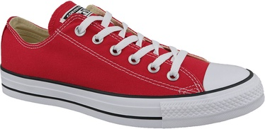 Converse Chuck Taylor All Star Low Top M9696C Red 42.5