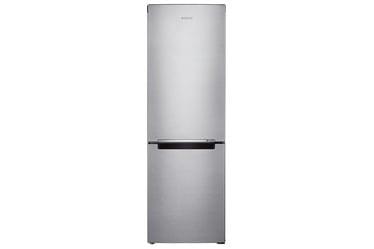 Külmik Samsung RB33J3030SA/EO