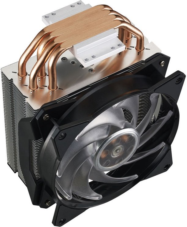Cooler Master MasterAir MA410P MAP-T4PN-220PC-R1