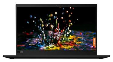 Lenovo ThinkPad X1 Carbon 7th Gen 20QD00L1MH