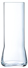 Arcoroc Fusion Glass 45cl