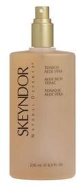 Skeyndor Natural Defence Aloe Rich Tonic 250ml