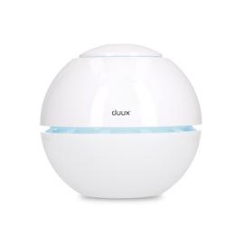 Увлажнитель воздуха Duux Sphere Ultrasonic DUAH04