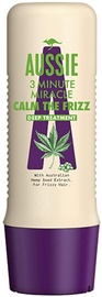 Juuksemask Aussie Calm The Frizz, 250 ml