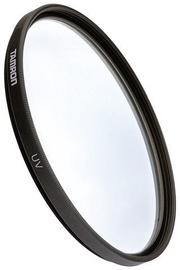 Tamron UV Filter 77mm