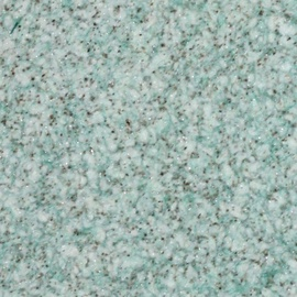 Domoletti 863 Liquid Wallpaper Green