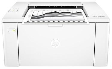Laserprinter HP Pro M102w