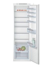 Встраиваемый холодильник Bosch KIR81VSF0