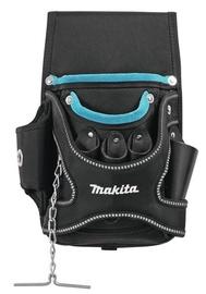Makita Screwdriver Tool Work Holder P-71738