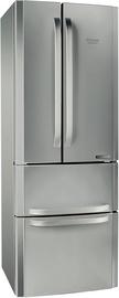 Холодильник Hotpoint Ariston Ariston E4D AA X C