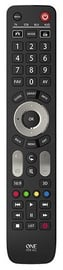 One For All 4 Universal Evolve 4 TV Remote URC7145