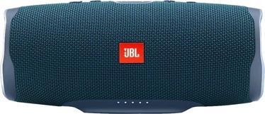 Juhtmevaba kõlar JBL Charge 4 T-MLX29578 Blue, 30 W