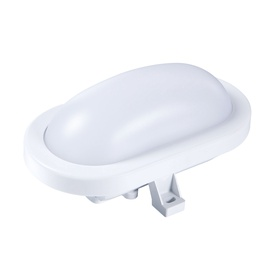 LED Lamp BL170 EP03-PIR 6W White