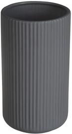 4Living Vase 25cm Grey